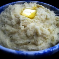 crock-pot-potatoes-049