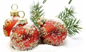 free christmas music downloads from amazon - Free Christmas Music Downloads