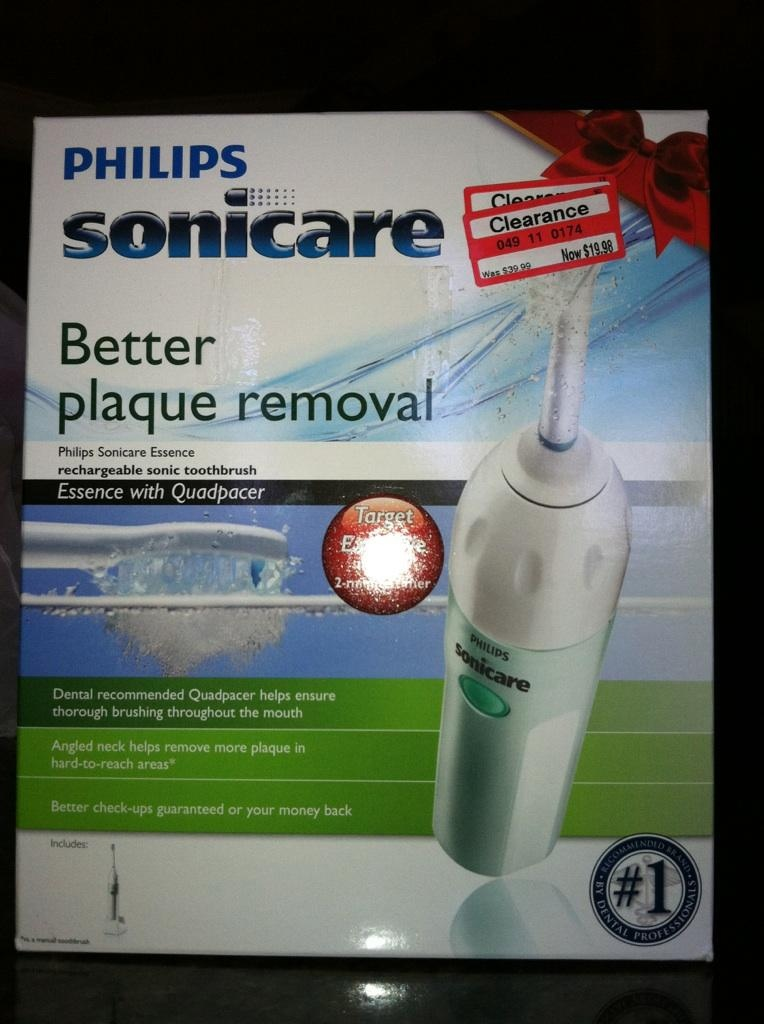 This is a graphic of Sassy Philips Sonicare Coupons Printable