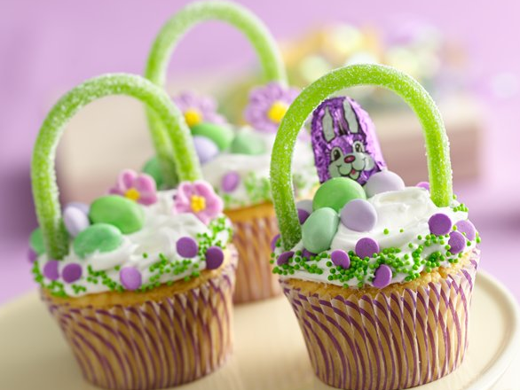 What ideas do you have for inexpensive easter basket fillers i negle