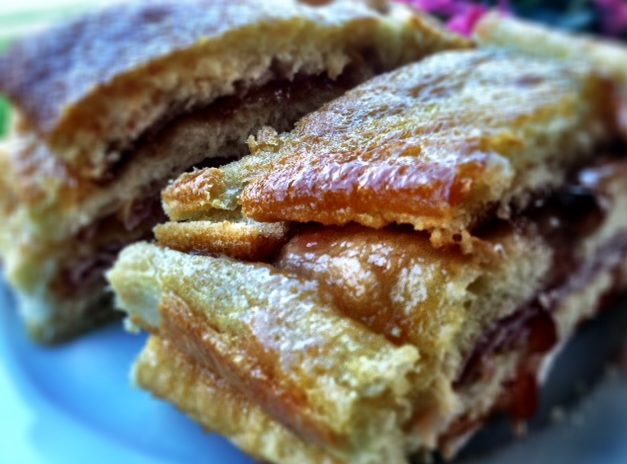 monte-cristo-sandwiches