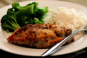 rsz_slowcookedlemon_chicken2