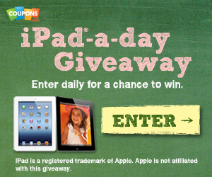 ipad-sweepstakes-300x250