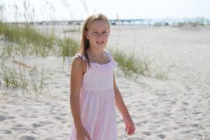 rsz_beach2012_018