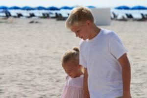 rsz_beach2012_079