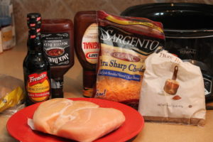 rsz_crockpotchicken_002