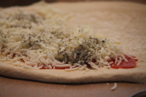 rsz_pizza_030