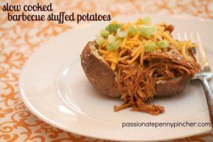 rsz_slowcookedbarbecuestuffedpotatoes