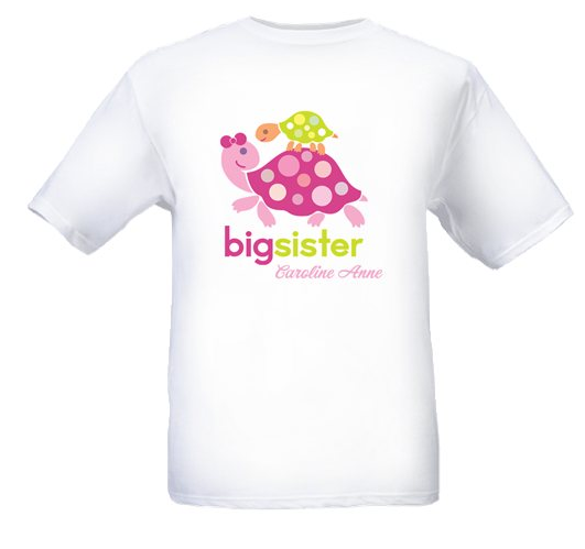 Kids custom t shirts just 2 from vistaprint passionate for Vistaprint custom t shirts