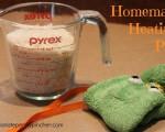rsz_homemadeheatingpad