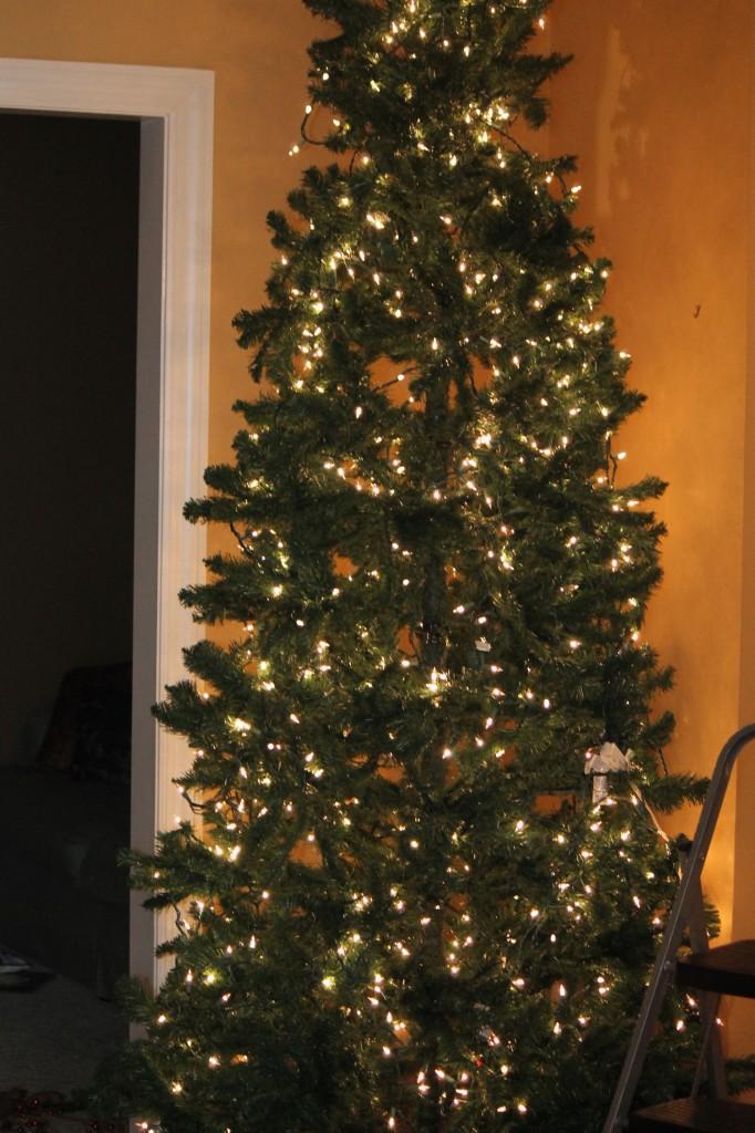 Family Dollar Christmas Decorations