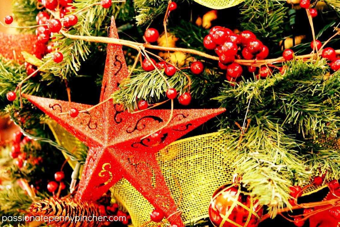 rsz_christmas