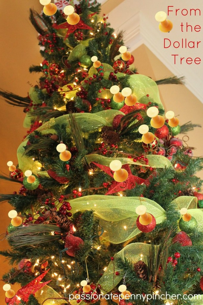Hobby Lobby Christmas Trees 50 Off