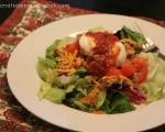 rsz_salad