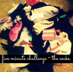 rsz_socks
