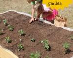 plantingday