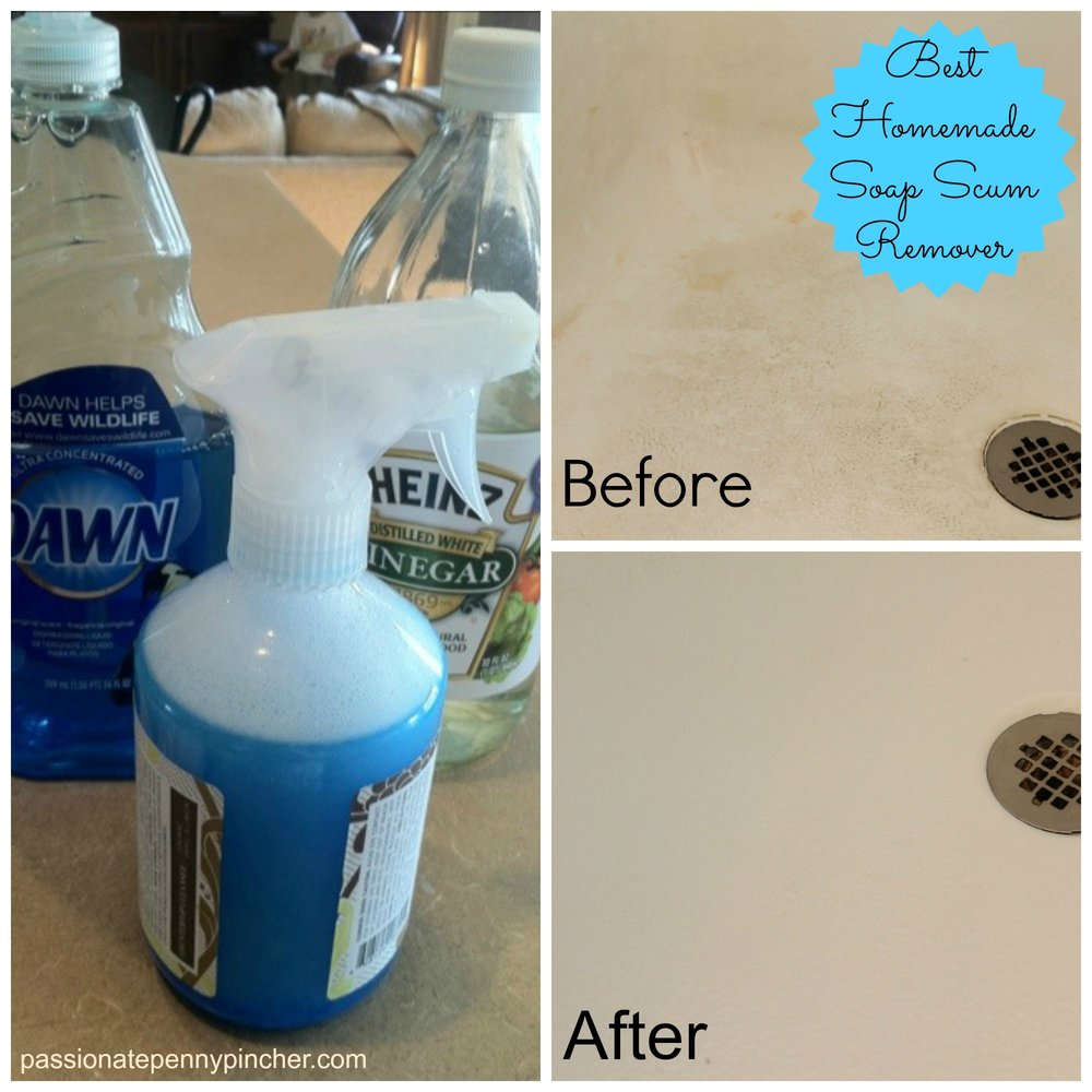 can you use dawn dish soap to clean carpets thecarpets co. Black Bedroom Furniture Sets. Home Design Ideas