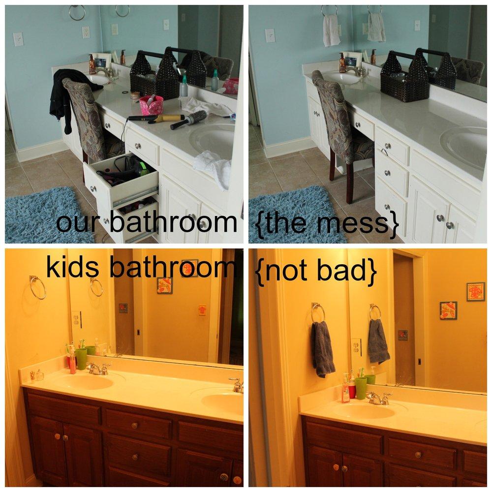 rsz_bathroom