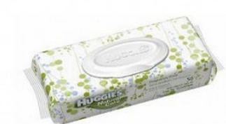 huggies wipes at kroger