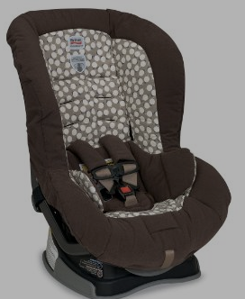 save 30 on britax carseat 40 less than the toys r us price free shipping passionate penny. Black Bedroom Furniture Sets. Home Design Ideas
