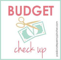 budgetnew