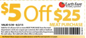 meatearthfare