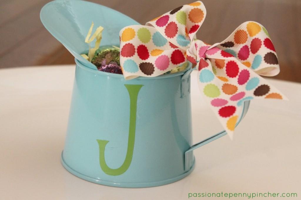 Dollar Tree Teacher Gift Ideas - Passionate Penny Pincher