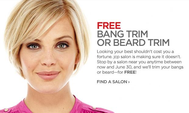 JCP-bang-beard-trim