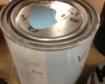 Get Paint For A Fraction Of The Cost