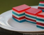 ribbonjello2