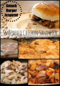 Smashburgerchicken