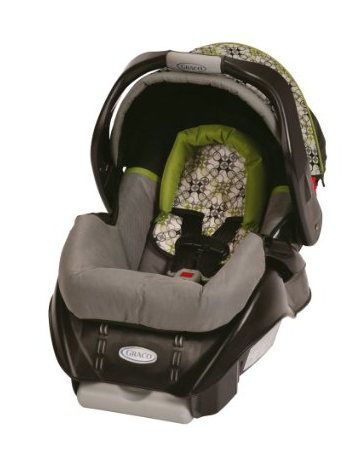 Graco Ever Car Seat Black Friday Deal