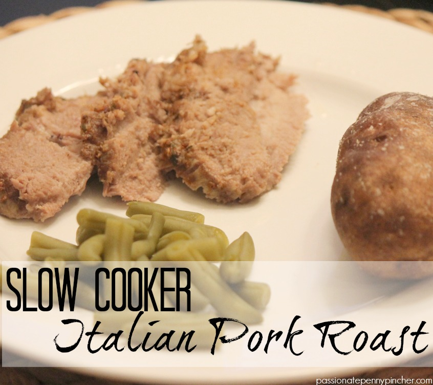 slow cooker italian beef for sandwiches slow cooker pot roast slow ...