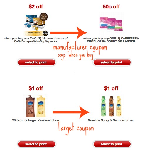 2 also check targetcom for printable store coupons
