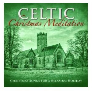 FREE 3-Song Celtic Christmas MP3 Download on Amazon!