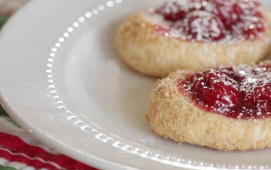 cherrycheesecakecookies