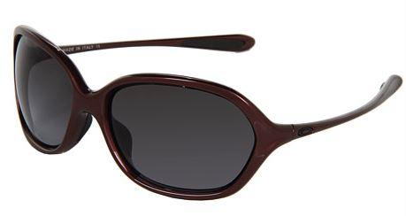 5bb55c7a5fae *HOT* 6PM Oakley Sunglasses Starting at $29.99, Regularly $120+