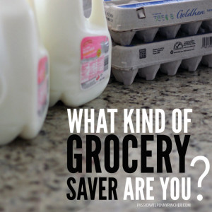 pppgrocerysaver1
