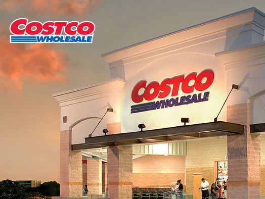 1cbe8b58a16 *HOT* Costco Membership Like Free after Cash Card and Free Items! (STILL  AVAILABLE!)