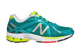 Women's Athletic Shoes, Sneakers & Best Running Shoes for Women