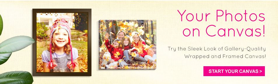 easy canvas prints free shipping code - 953×288