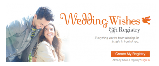 Kohls Wedding Registry.Free 25 Coupon From Kohl S With Wedding Registry