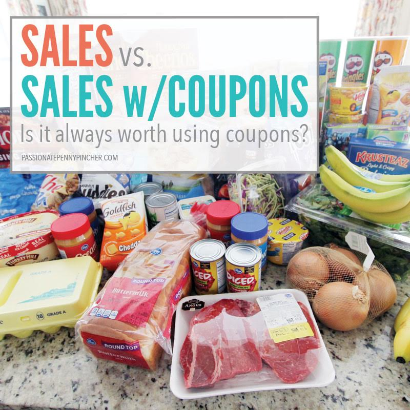 saleswithcoupons