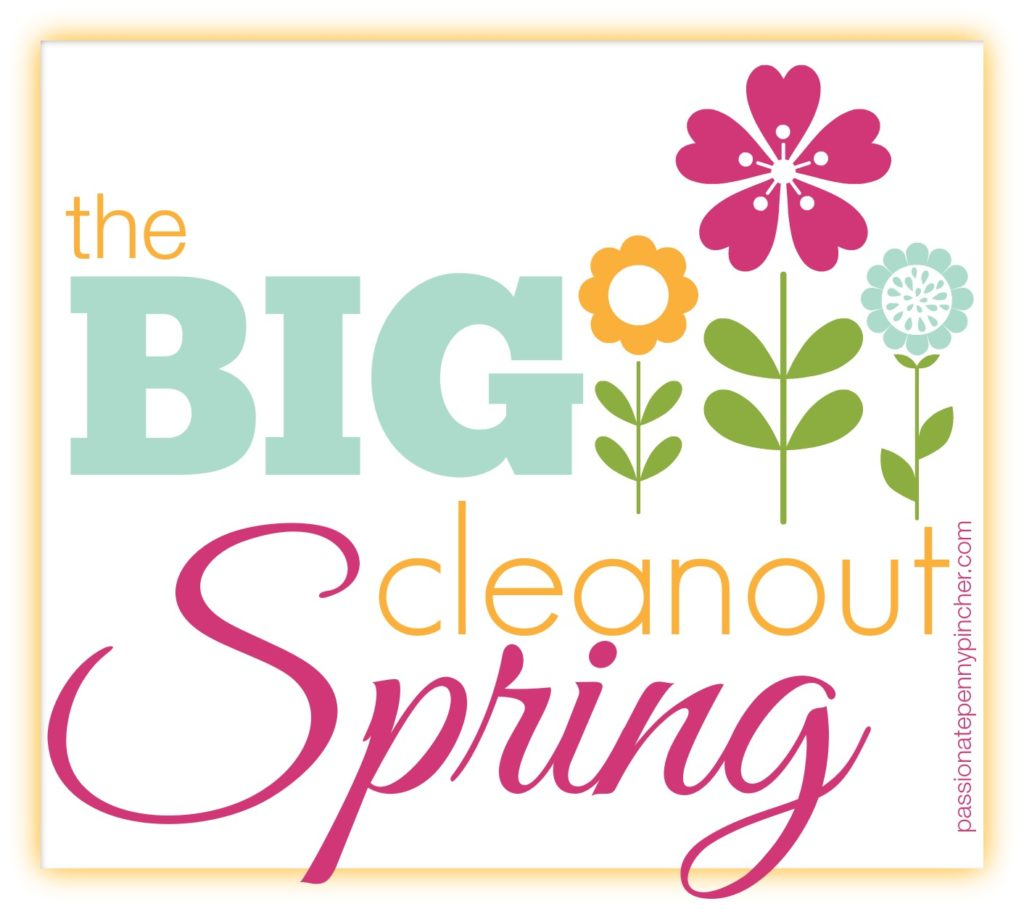 Big Spring Cleanout Update 2 The Playroom And Do You