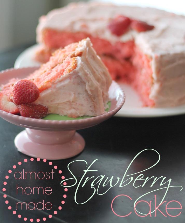 strawberrycake3