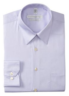 0d9e9fa188 Amazon has Geoffrey Beene Men s Regular-Fit Sateen Dress Shirts for only   9.60 (regular  52.50!) These shirts have excellent reviews and you can t  beat the ...