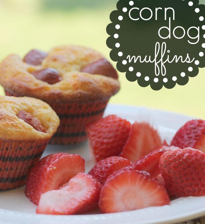 corndogmuffins