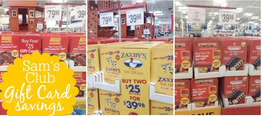 Offers Related To Fantastic Sams Coupons