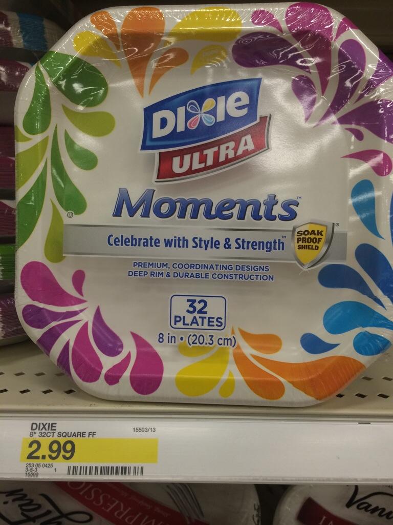 Target Extra Finds: $2 Peanut Butter, $.24 Frozen ...
