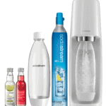 SodaStream Bundle